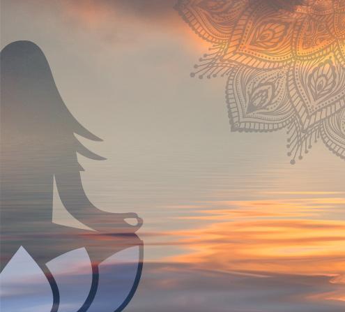 meditation-card