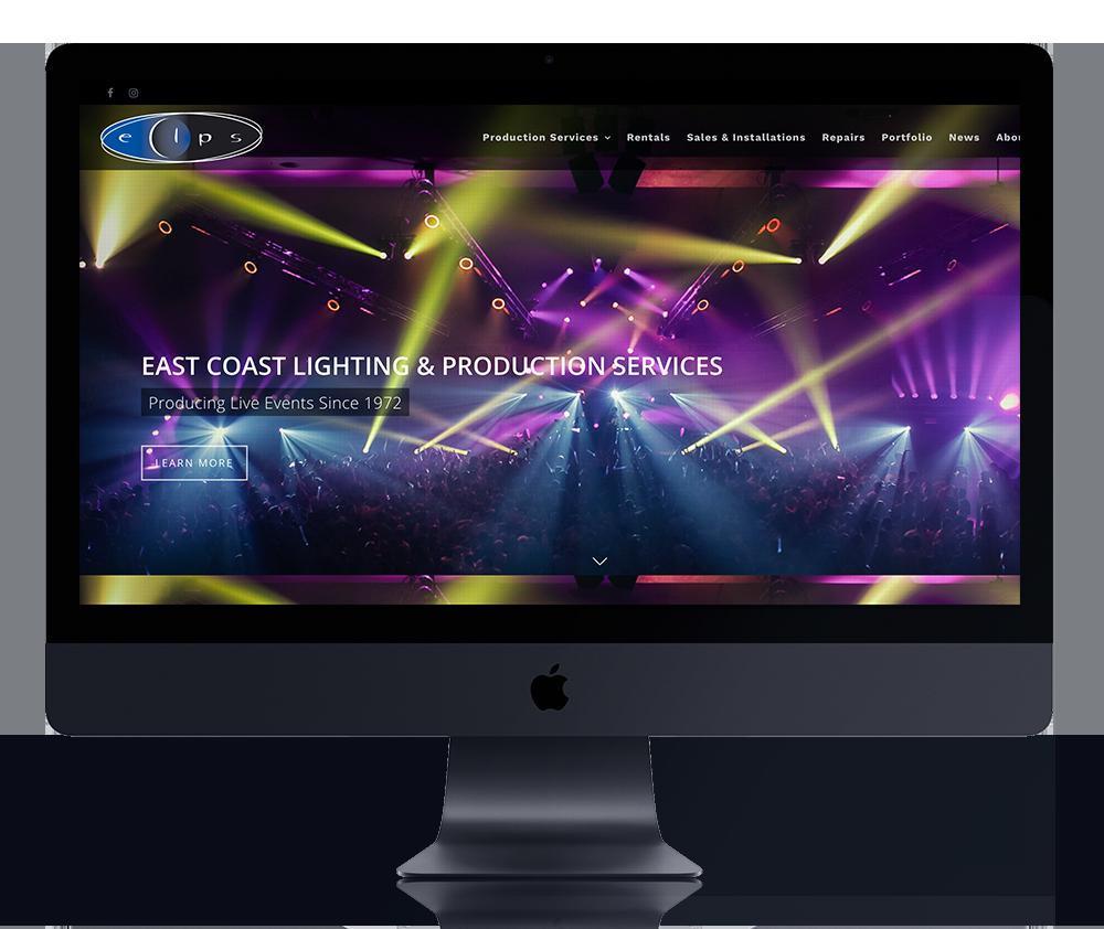 CT Web Design Company